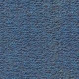 Struttura senza cuciture della copertura del tappeto Fotografia Stock Libera da Diritti