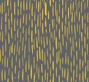 Struttura senza cuciture di Poweful - grafica vettoriale Immagine Stock
