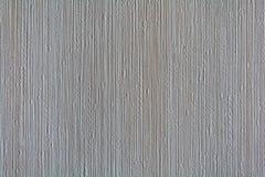 Struttura senza cuciture minimalistic a strisce della foto con le linee verticali Fondo semplice del sito Web, carta da parati fotografia stock