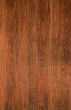 Struttura senza giunte del pavimento della quercia Fotografia Stock