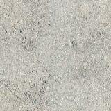 Struttura senza giunte dell'asfalto Modello di Gray Repeatable della copertura della strada Fotografia Stock Libera da Diritti