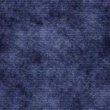 Struttura senza giunte delle blue jeans illustrazione di stock