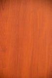 Struttura sintetica/fondo di legno Fotografia Stock Libera da Diritti
