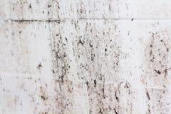 Struttura sporca del fondo delle mattonelle Fotografia Stock Libera da Diritti