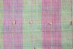 Struttura sporca del tappeto, vecchia struttura del tappeto, struttura del fondo fotografia stock