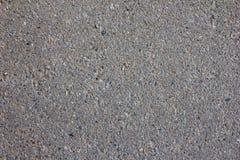 Struttura sporca della lastra di cemento armato immagini stock libere da diritti