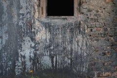 Struttura sporca della parete di lerciume Immagine Stock Libera da Diritti