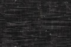 Struttura sporca delle impronte digitali, struttura di pulizia del fondo Fotografia Stock