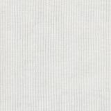 Struttura a strisce del tessuto di cotone immagini stock