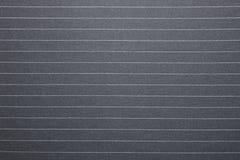 Struttura a strisce del vestito di Pin Fotografia Stock