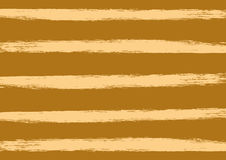 Struttura a strisce Fondo orizzontale rettangolare grunge Fotografia Stock Libera da Diritti
