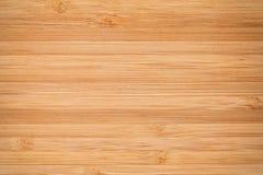 Struttura Struttura di legno - grano di legno Fotografie Stock Libere da Diritti