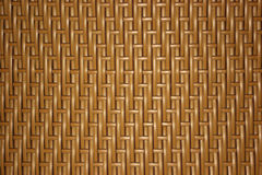Struttura tessuta Fotografia Stock Libera da Diritti