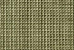 Struttura tessuta verde e fondo del tappeto della fibra tessile naturale o del sisal tessuto per mobilia fotografia stock libera da diritti