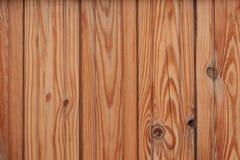 Struttura - vecchie schede di legno Immagini Stock