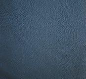 Struttura verde del cuoio del giaguaro per fondo fotografia stock libera da diritti