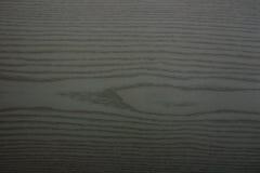 Struttura verde del grano di legno di quercia Immagine Stock