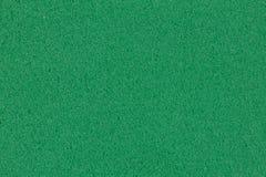 Struttura verde elementare di EVA dell'acetato di vinile dell'etilene fotografie stock libere da diritti