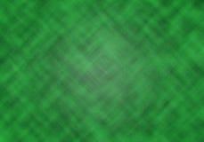 Struttura verde scuro di vetro di colore Fotografia Stock Libera da Diritti