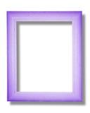 Struttura viola e bianca fotografia stock libera da diritti