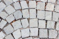 Struttura, vista, pietra Fotografia Stock Libera da Diritti