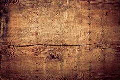 Struttura XXL della venatura del legno immagini stock
