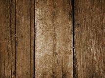 Strutturato di legno immagine stock