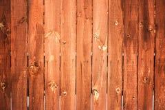 Strutturato di legno Immagini Stock Libere da Diritti