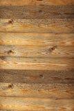 Strutturato di legno Fotografia Stock