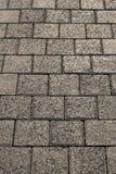 Strutture concrete senza cuciture Fotografie Stock Libere da Diritti