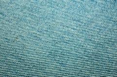 Strutture dei jeans Fotografie Stock Libere da Diritti