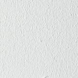Strutture della parete Fotografie Stock
