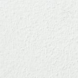 Strutture della parete Fotografia Stock Libera da Diritti