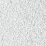 Strutture della parete Fotografia Stock