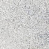 Strutture della parete Immagini Stock