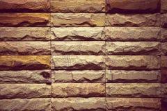 Strutture della parete Fotografie Stock Libere da Diritti