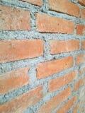 Strutture della parete Immagini Stock Libere da Diritti