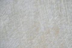 Strutture della sabbia Fotografia Stock Libera da Diritti