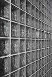 Strutture delle mattonelle Immagini Stock Libere da Diritti