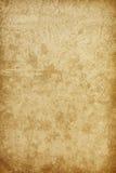 Strutture di carta. Fotografie Stock
