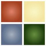Strutture di colore Immagine Stock