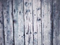 Strutture di Grunge Fotografia Stock