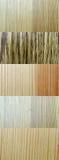 Strutture di legno Immagini Stock Libere da Diritti