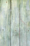Strutture di legno Immagine Stock Libera da Diritti