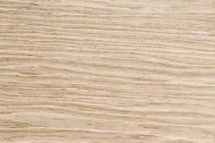 Strutture di legno Immagine Stock