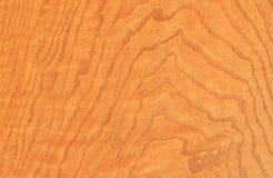 Strutture di legno Fotografia Stock