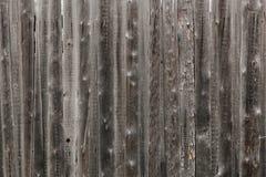 Strutture di legno Fotografie Stock Libere da Diritti