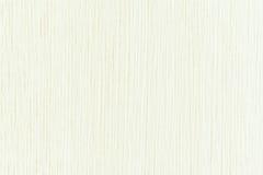 Strutture di legno bianche Fotografie Stock