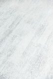 Strutture di legno bianche Immagini Stock Libere da Diritti