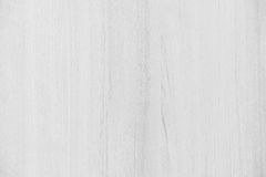 Strutture di legno bianche Fotografia Stock Libera da Diritti